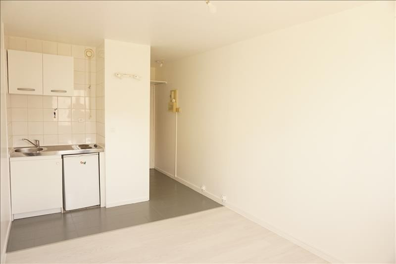 Location appartement Noisy le grand 560€ CC - Photo 1