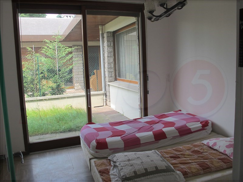 Sale house / villa Gagny 559000€ - Picture 5