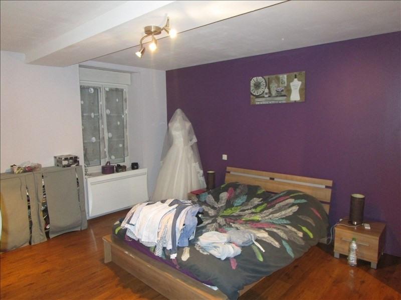 Vente maison / villa St laurent de condel 173000€ - Photo 4