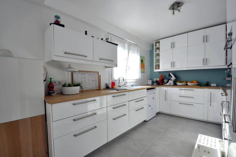 Vente maison / villa St remy les chevreuse 425000€ - Photo 6