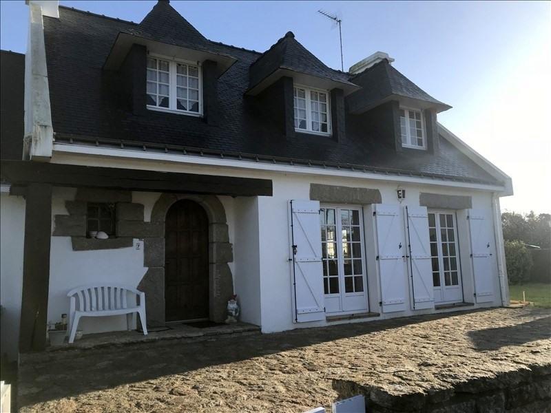 Sale house / villa Sene 261000€ - Picture 1