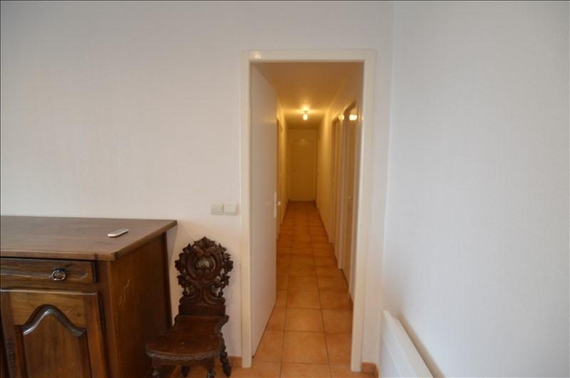 Vente maison / villa Mazerolles 184890€ - Photo 4