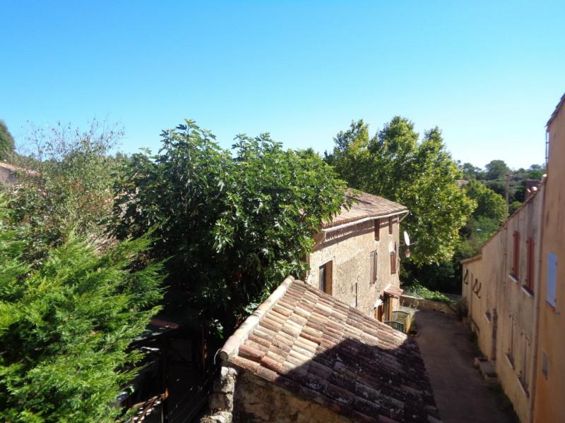 Vente appartement Sillans-la-cascade 160000€ - Photo 3