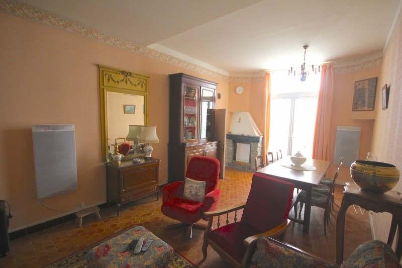 Sale apartment Villers sur mer 170400€ - Picture 5