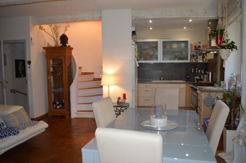 Vente maison / villa Roquebrune sur argens 259000€ - Photo 3