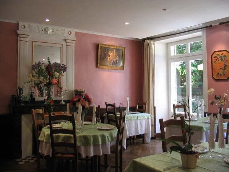 Vente de prestige maison / villa Sud de la france 510000€ - Photo 3
