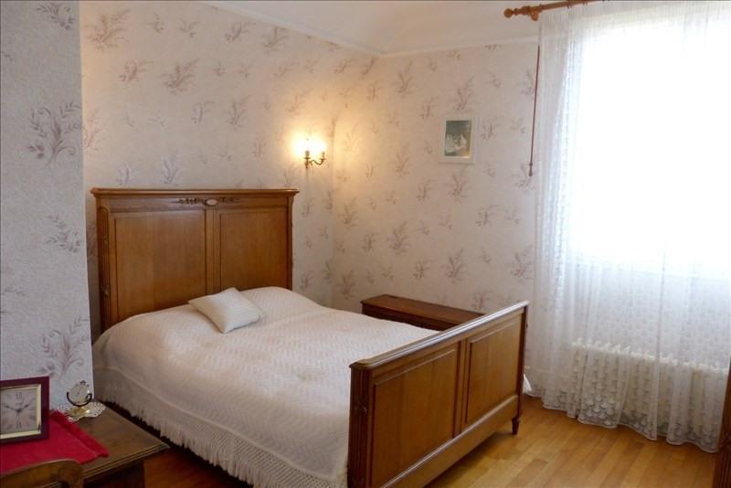 Vente maison / villa L etang la ville 585000€ - Photo 8