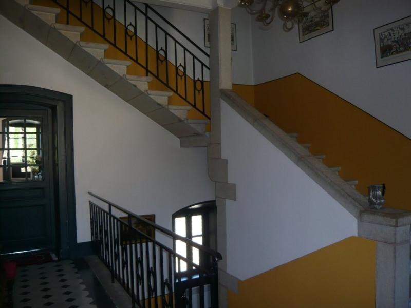 Deluxe sale house / villa Cremieu 850000€ - Picture 5