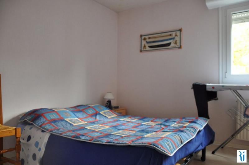 Vendita appartamento Sotteville les rouen 146000€ - Fotografia 7