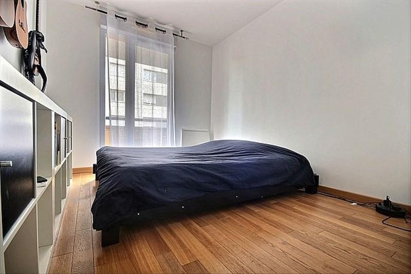 Vente appartement Alfortville 559000€ - Photo 3