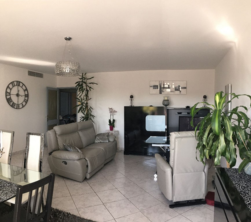 Vente appartement Dax 205000€ - Photo 3