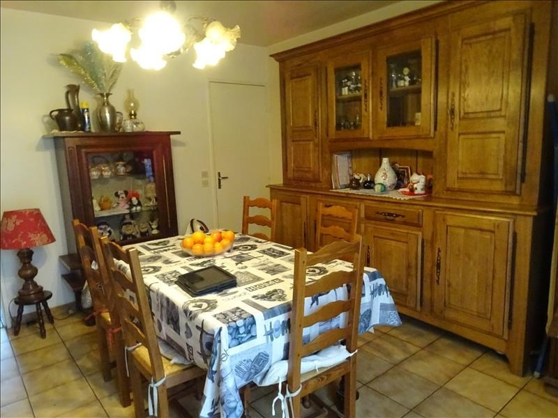 Vente maison / villa Antony 435 000€ - Photo 3