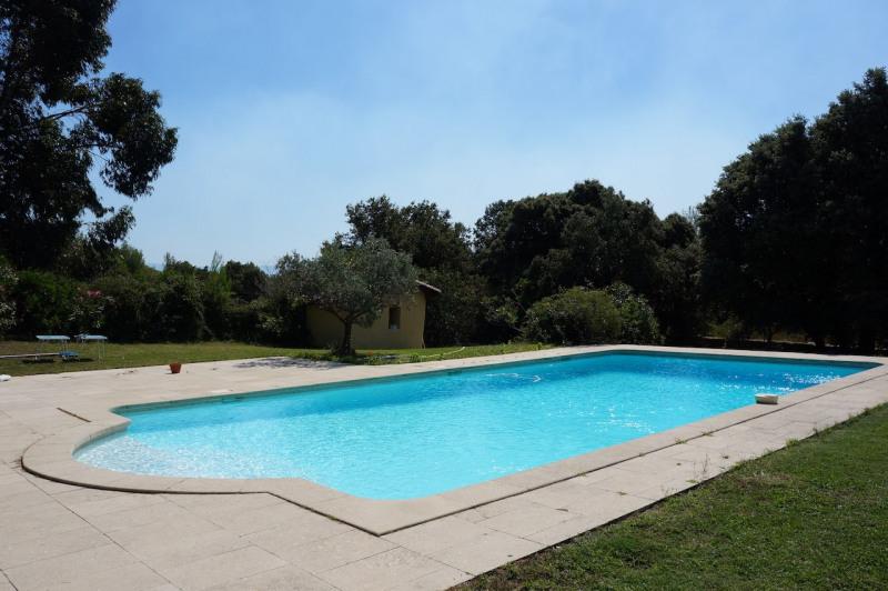 Vente de prestige maison / villa La cadiere-d'azur 885000€ - Photo 13