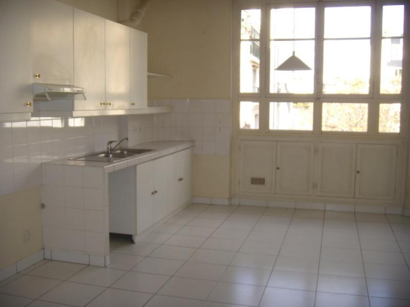 Sale apartment Paris 16ème 2390000€ - Picture 7