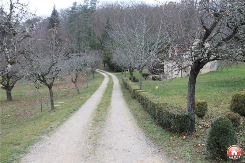 Deluxe sale house / villa Sarlat la caneda 1060000€ - Picture 4