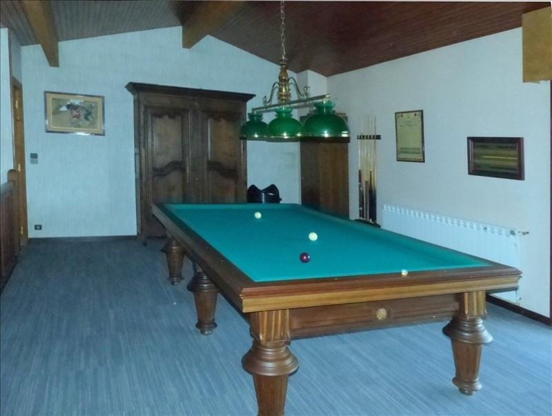 Venta de prestigio  casa Gujan-mestras 675000€ - Fotografía 3