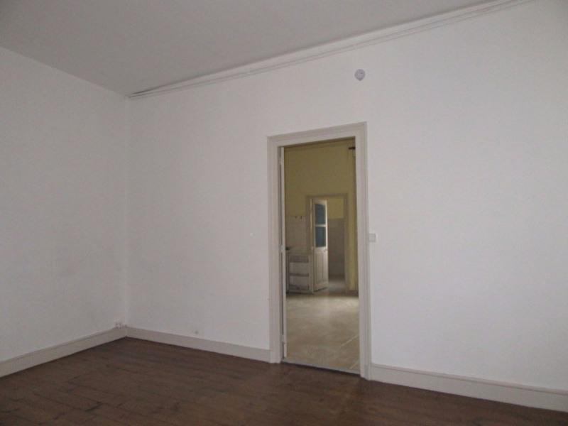 Location appartement Perigueux 334€ CC - Photo 5