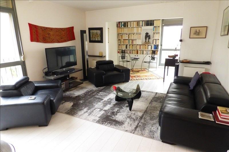 Vente appartement Avon 289000€ - Photo 1