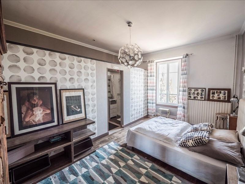 Verkauf von luxusobjekt haus Albi 598000€ - Fotografie 6
