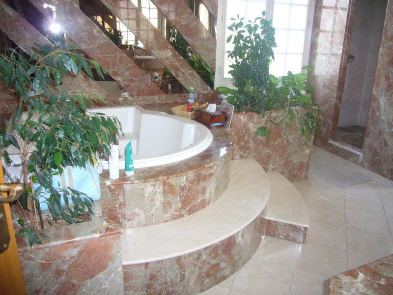 Venta  casa Castelnaudary 367500€ - Fotografía 13