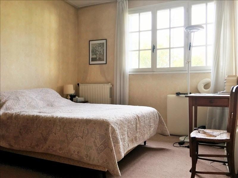 Sale house / villa Epinay sur orge 498000€ - Picture 8