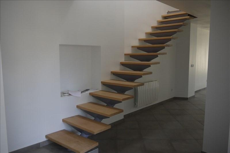 Vendita casa Moidieu detourbe 189000€ - Fotografia 3