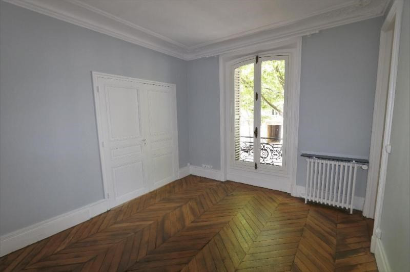 Location appartement Paris 8ème 3 200€ CC - Photo 8