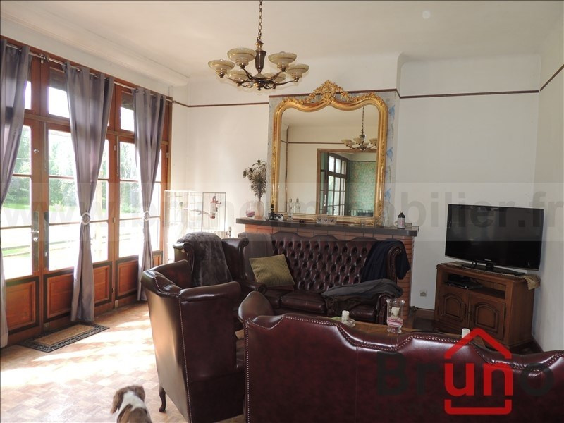 Vente maison / villa Sailly flibeaucourt 435 000€ - Photo 6