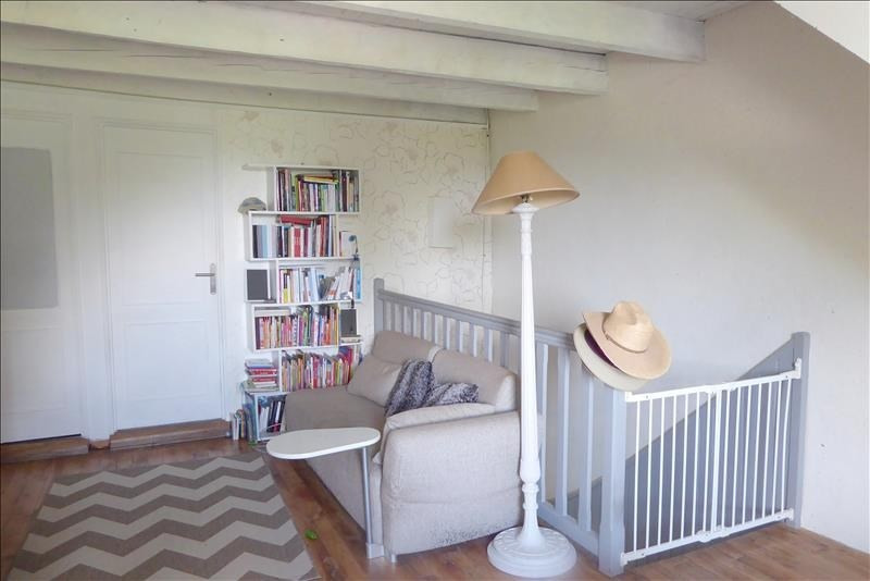 Verkoop  huis Bourgoin jallieu 210000€ - Foto 6
