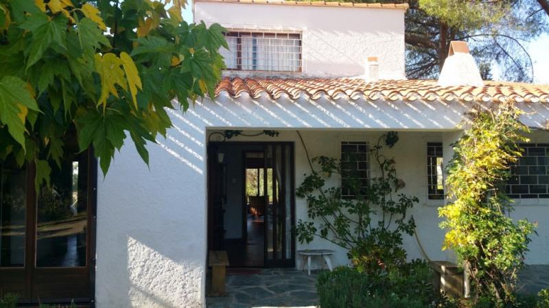 Sale house / villa Porticcio 640000€ - Picture 6