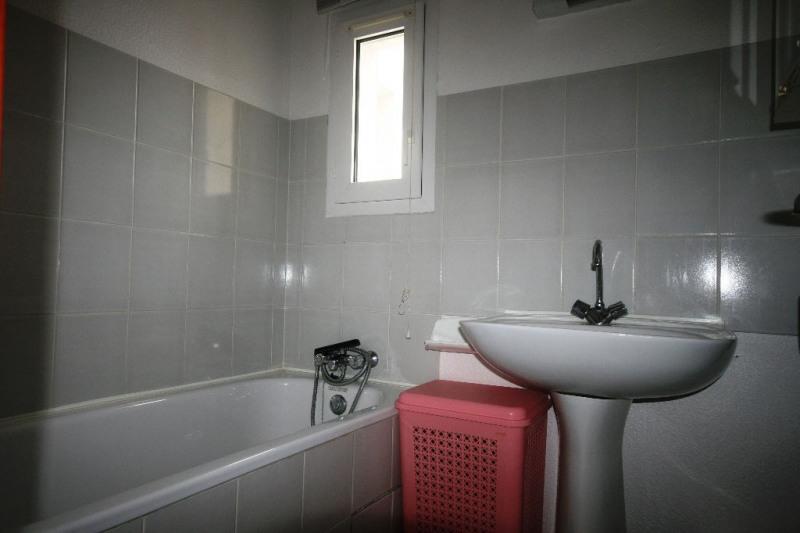 Vente appartement Saint georges de didonne 159000€ - Photo 5