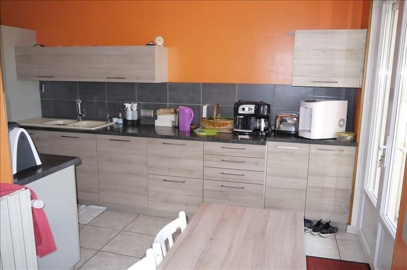 Sale house / villa Vienne 418000€ - Picture 7