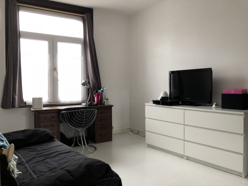 Sale apartment Lille 139 500€ - Picture 17