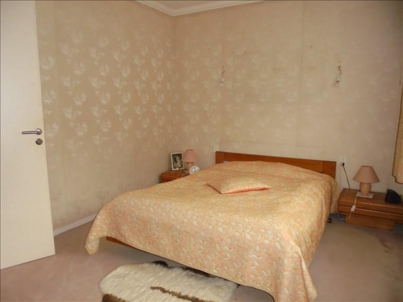 Sale house / villa Bonny sur loire 154000€ - Picture 5