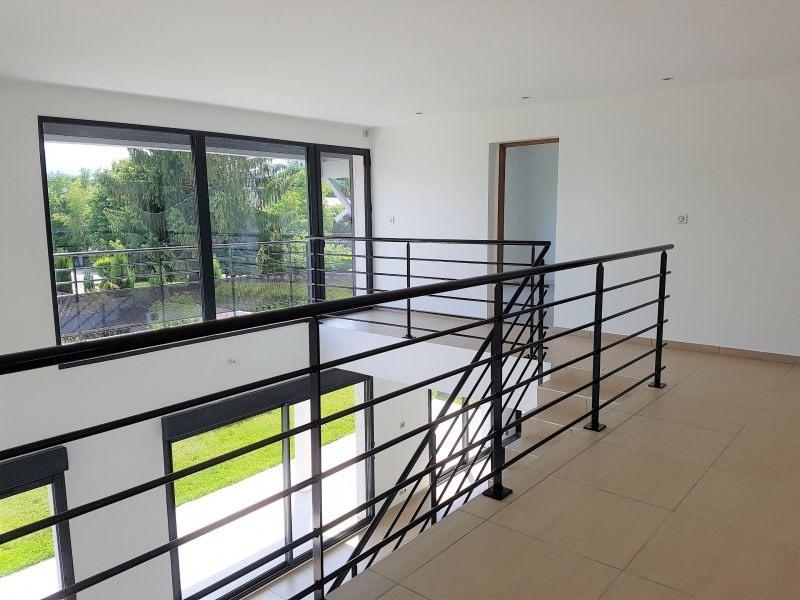 Продажa дом Sonnaz 539000€ - Фото 5
