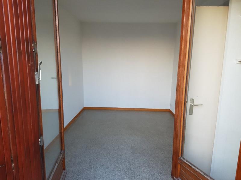 Verhuren  appartement Aix-en-provence 685€ CC - Foto 4