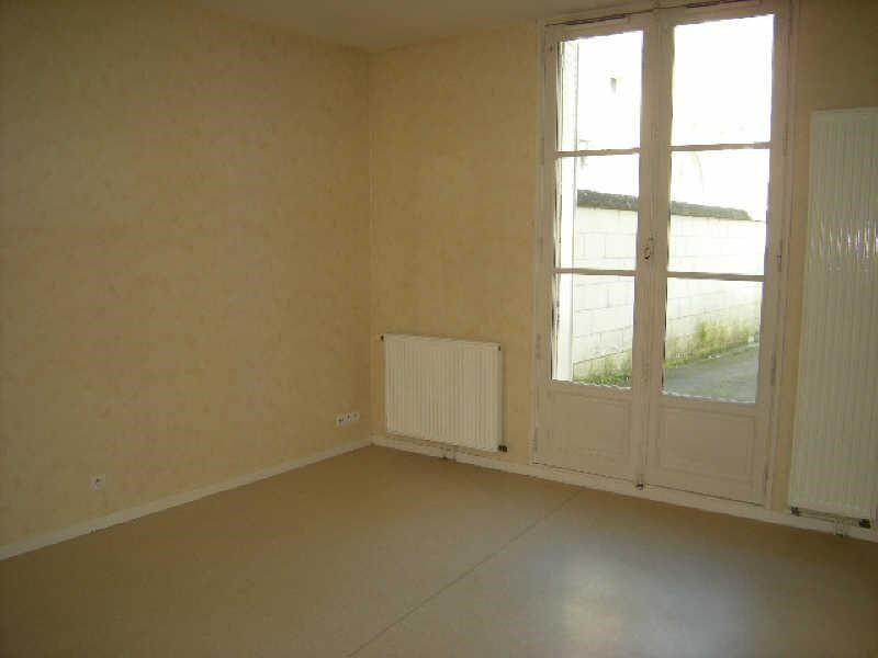 Location appartement Chatellerault 316€ CC - Photo 2
