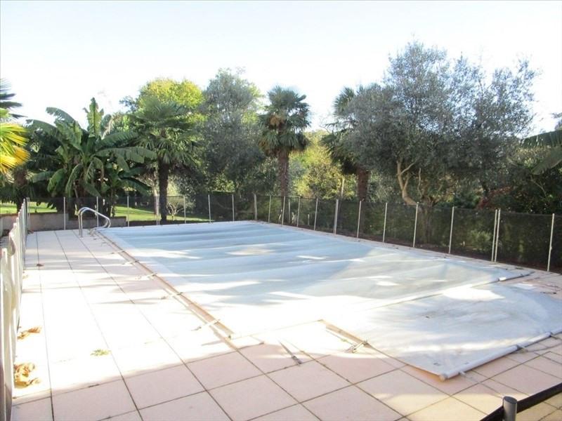 Vendita casa Laboutarie 475000€ - Fotografia 19