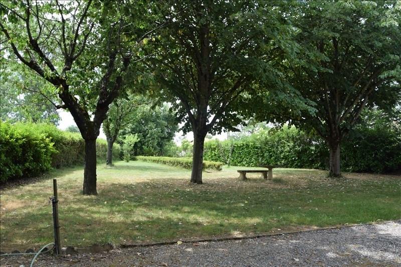 Vente maison / villa Quint (5 kms) 297000€ - Photo 8