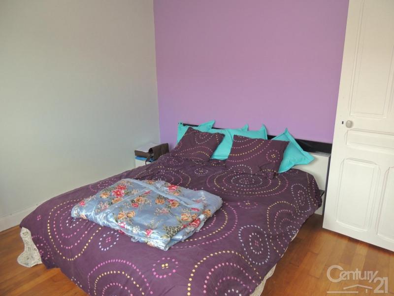 Sale house / villa Pont a mousson 149000€ - Picture 6