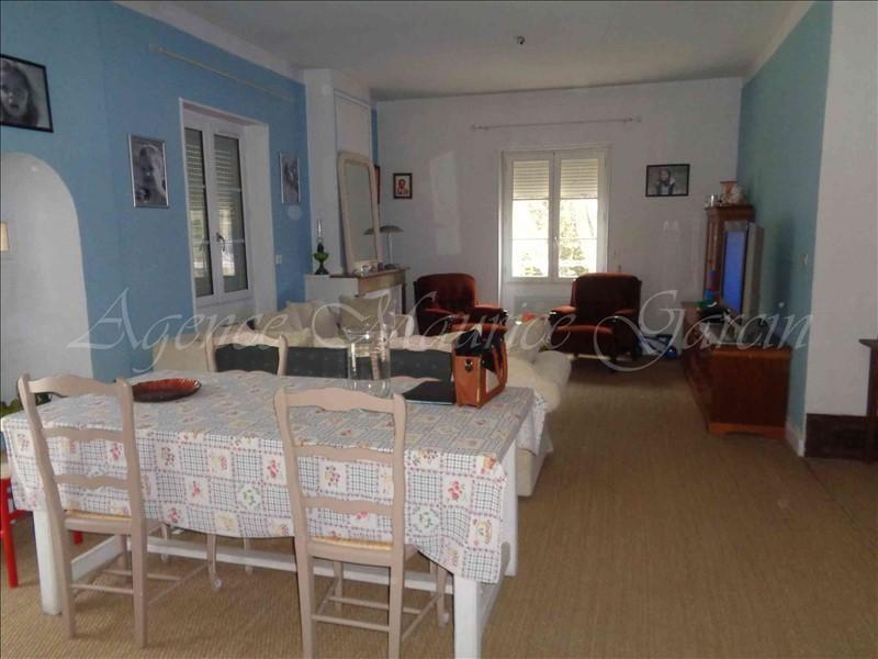 Affitto appartamento Bollene 795€ CC - Fotografia 1
