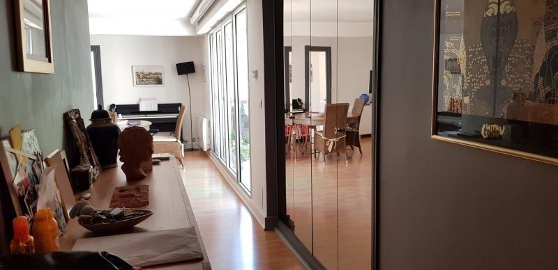Vente appartement Caen 295000€ - Photo 5