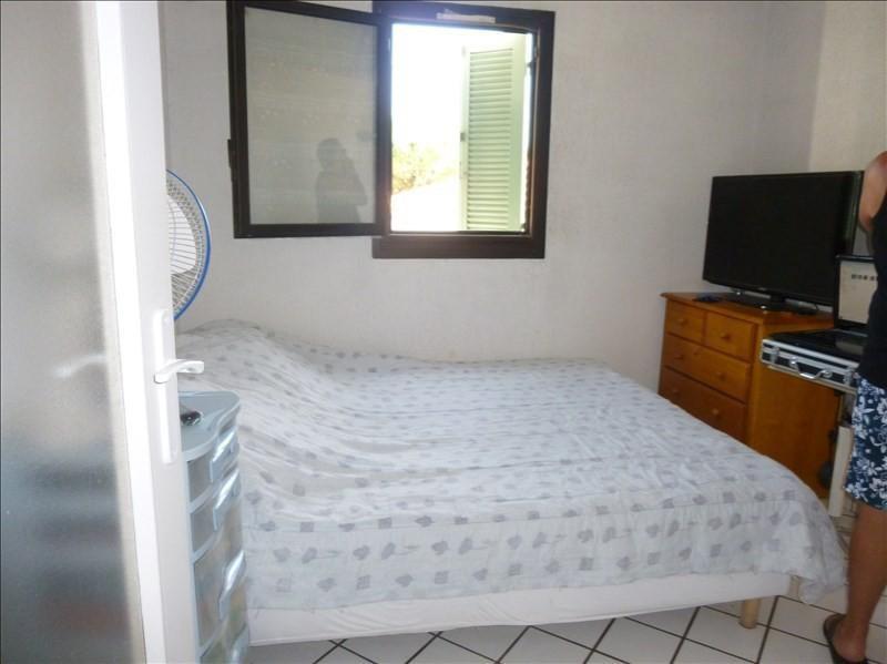 Sale apartment Frejus 99000€ - Picture 7