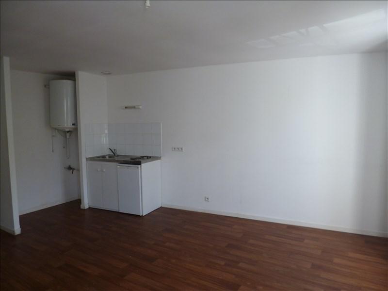 Location appartement Guemene penfao 330€ +CH - Photo 3
