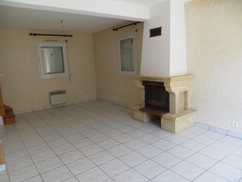 Vente maison / villa Guerande 286000€ - Photo 3