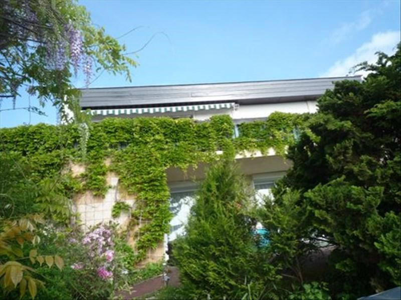 Location maison / villa Marly le roi 2600€ +CH - Photo 8