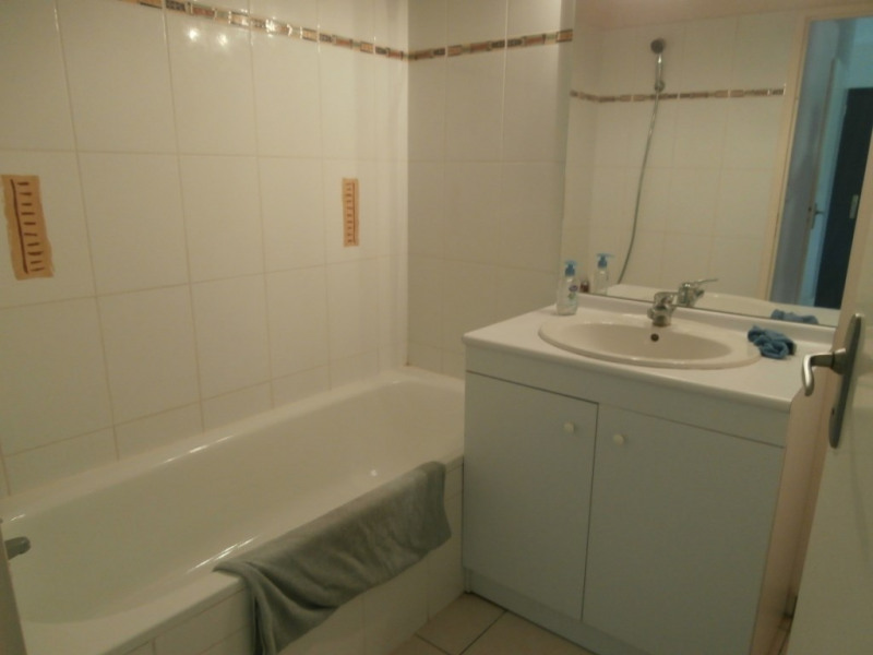 Vente appartement Bergerac 67 500€ - Photo 7