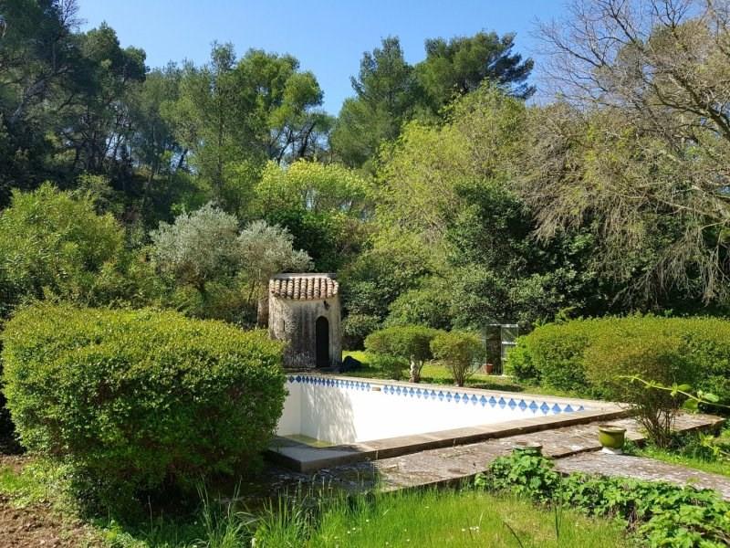 Vente de prestige maison / villa Saint etienne du gres 890000€ - Photo 7