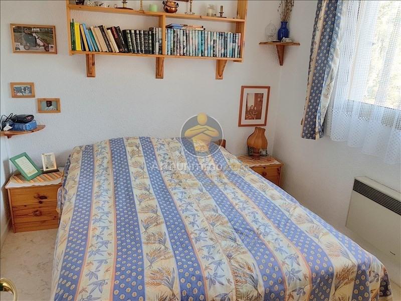 Vente appartement Sainte maxime 143000€ - Photo 8