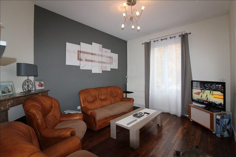 Vente maison / villa Chartres 317500€ - Photo 1